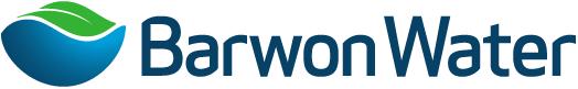 https://beretta.com.au/wp-content/uploads/2018/04/DABerreta_Plumbing__Gasfitting_Our_Clients_Logo_Image_1.png