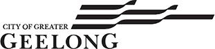 http://beretta.com.au/wp-content/uploads/2018/04/DABerreta_Plumbing__Gasfitting_Our_Clients_Logo_Image_3.png