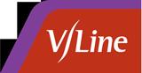 https://beretta.com.au/wp-content/uploads/2018/04/DABerreta_Plumbing__Gasfitting_Our_Clients_Logo_Image_VLine.png