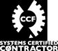 DABerreta_Plumbing__Gasfitting_Banner_Certificate_CCF_Logo_New