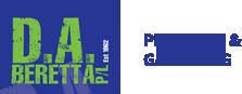 PLUMBING_&_GASFITTING_New_Logo